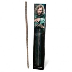 Varita Sirius Black Harry...