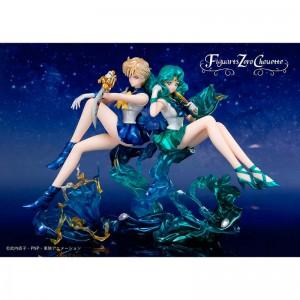 Figura Sailor Urano Sailor...