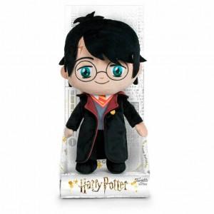 Varita Fred Weasley Harry Potter